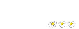 Agritur al Picchio, agriturismo e azienda agricola – Ala (Trento) Logo